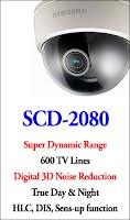 SCD-2080