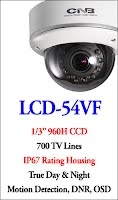LCD-54VF