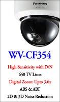 WV-CF354